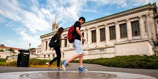 freshman application policy changes uc berkeley office of