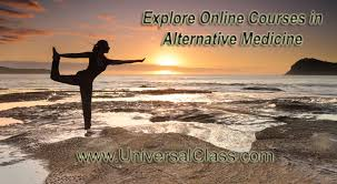 universal online class online courses in alternative medicine universalclass