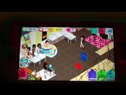 Home Design Story Cheats Deutsch Fashion Story Cheats How To Earn Over 500 000 Coins In One Week