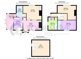 qmc floor plan property for sale in nottingham your move page 4