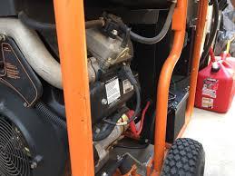 generac gp17500e wiring diagram generac generator muffler