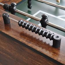 foosball table reviews home table decoration