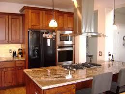 Kitchen Design Black Appliances 64 Best Kitchen Images On Pinterest Kitchen Ideas Dream