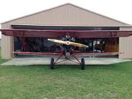 Barn Stormers Com Travel Air 4000 Bi Plane New Airplane Single Engine Land Bi