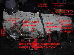 4 2 swap in murcielago audi ecm wiring help needed motorgeek com