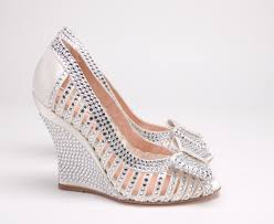 wedding shoes wedges wedding the world wedding shoes wedges