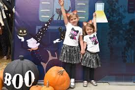 halloween part 3 halloween clubs parties in orange county