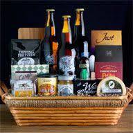 Beer Baskets 9 Best Beer Gift Baskets Images On Pinterest Beer Gifts Beer
