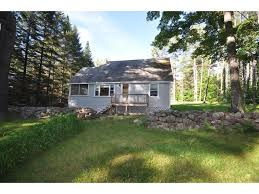 houses wallpapers pack 55 houses newfound lake active listings granite realty services
