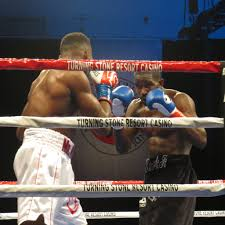 Best Resume In Boxing by New Press Releases And Boxing Stories