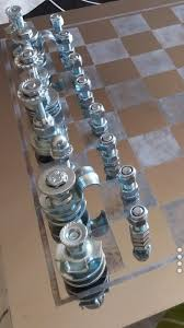829 best chess images on pinterest chess sets chess boards and