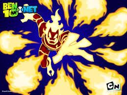 ben 10 fans cartoon network u0027s free download wallpaper games