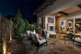 Kb Home Design Ideas by Vicenza At Orchard Hills A Kb Home Community In Irvine Ca