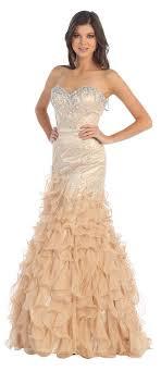jadore dresses j adore dresses