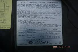 nissan maxima egr valve index of ftp nissan maxima