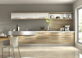 cheap kitchen doors uk buy fitted kitchen cheap kitchen kitchen doors tameside cheap kitchens tameside kitchen doors