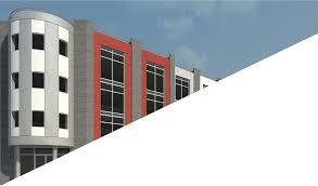 Home Studio Design Associates Review by Kca Design Associates