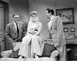 lucy and desi arnaz bearded lucy pictures getty images