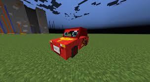 minecraft car wmatm vehicles soggymustache