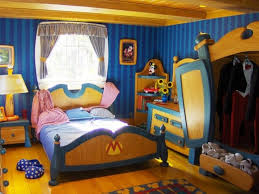mickey mouse bathroom ideas interior mickey mouse bedroom paint ideas good looking 46 mickey