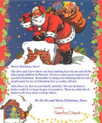 letter from santa claus cjsbooksaboutus com