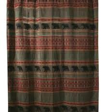 Country Themed Shower Curtains The Bears Shower Curtain Check Out The Image By Visiting The