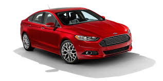 ford fusion eco boost 2013 ford fusion ecoboost reviews msrp ratings with