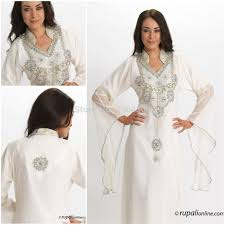 cheap kaftan dress dubai find kaftan dress dubai deals on line at