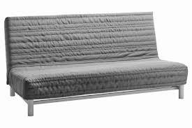 futon sofa bed covers fresh beddinge three seat sofa bed cover
