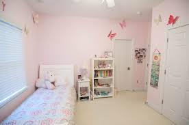Tween Bedroom Tween Bedroom Makeover Reveal Goldenrod Place Interiors