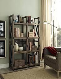 room dividers using bookshelves as room dividers scaffolding