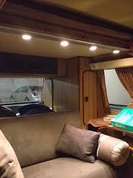 Camper Van Interior Lights Thesamba Com Vanagon View Topic Flexible Led Lights For