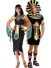 Egyptian Halloween Costume Ideas Cute Halloween Costume Ideas Couples Millennial