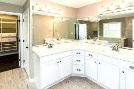 off center sink bathroom vanity off center bathroom vanities chic off center sink bathroom vanity