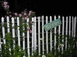 84 best fencing images on pinterest garden ideas fence ideas