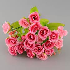 Beautiful Arrangement Online Get Cheap Beautiful Arrangements Flowers Aliexpress Com