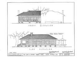 bungalow wikipedia louis sullivan bungalow wikipedia