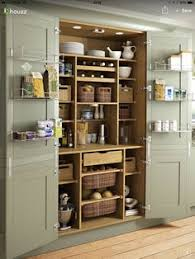 kitchen closet pantry ideas how to design the pantry of your dreams apartment 34 bloglovin