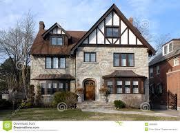 tudor house plans with photos small efficient house plans cool house plans
