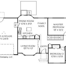 floor plans for basements 28 simple floor plans basement simple ranch style home plans house