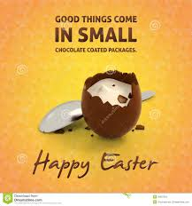 easter quotes chocolate easter egg designs with cream u2013 happy easter 2017