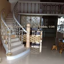 Stainless Steel Stairs Design Cheap Glass Balustrade Staircase Find Glass Balustrade Staircase