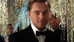 the great gatsby images the great gatsby rolling stone
