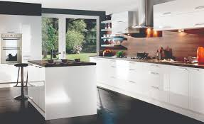 Euro Design Kitchen New Kitchens Designed And Fitted In Manchester