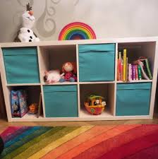 toy organizer book and toy organizer ikea home design ideas