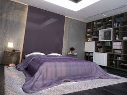 Colorful Cool Room Ideas SloDive - Cool master bedroom ideas