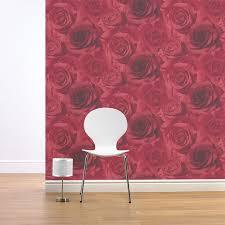 ramsdens home interiors home design ideas