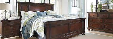 ashley furniture porter bedroom sonicloans bedding ideas