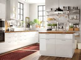 ikea kitchen ideas and inspiration kitchens kitchen ideas inspiration ikea