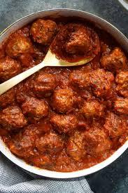 turkey meatballs in creamy mushroom best 25 turkey meatballs in sauce ideas on pinterest turkey